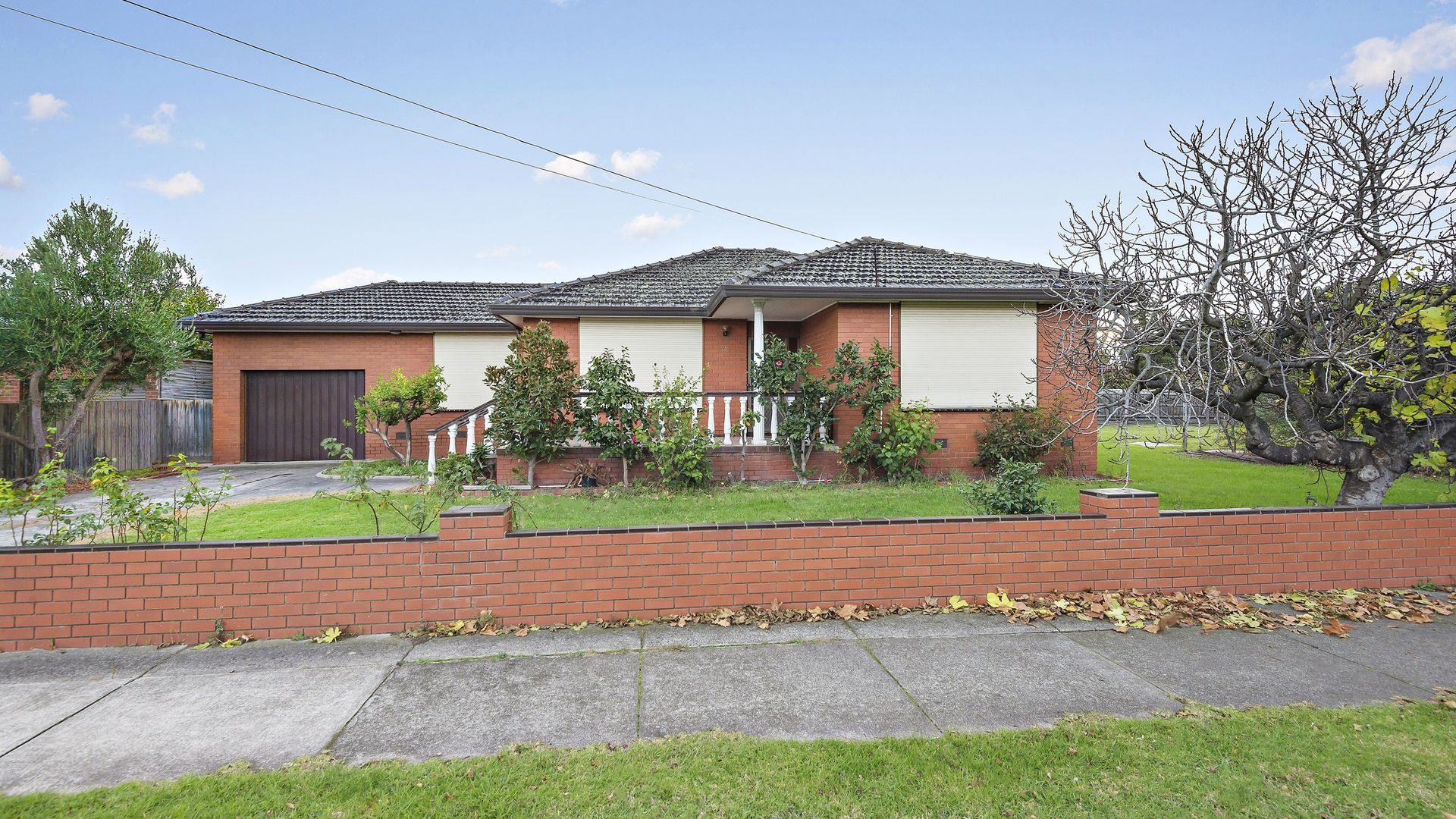 1&2/2A Royal Avenue, Springvale VIC 3171, Image 2