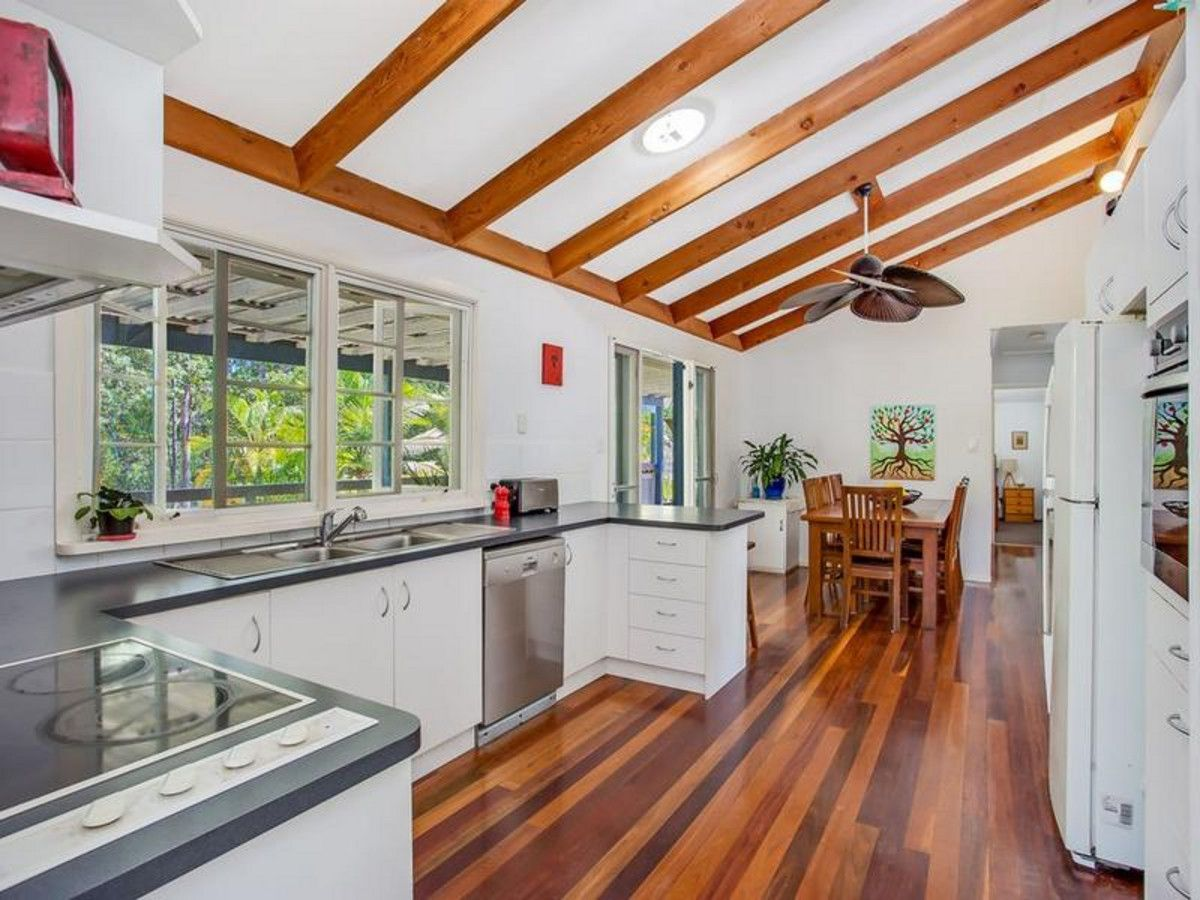 8 Alice Bowden Court, Worongary QLD 4213, Image 1