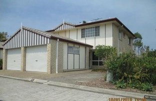 Picture of 20/17-19 BURPENGARY RD, Burpengary QLD 4505