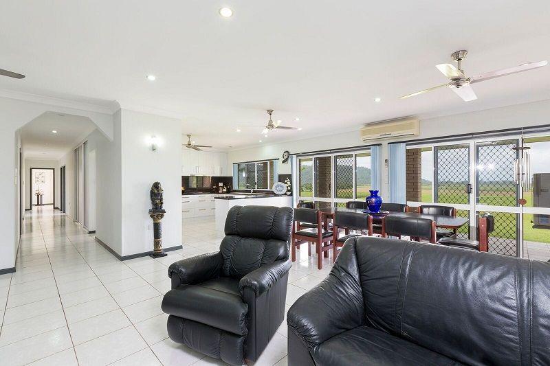 488 Walter Lever Estate Rd, Walter Lever Estate QLD 4856, Image 2