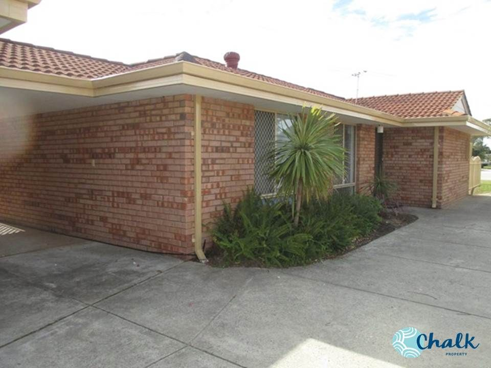 7a Knowle Way, Warnbro WA 6169, Image 0