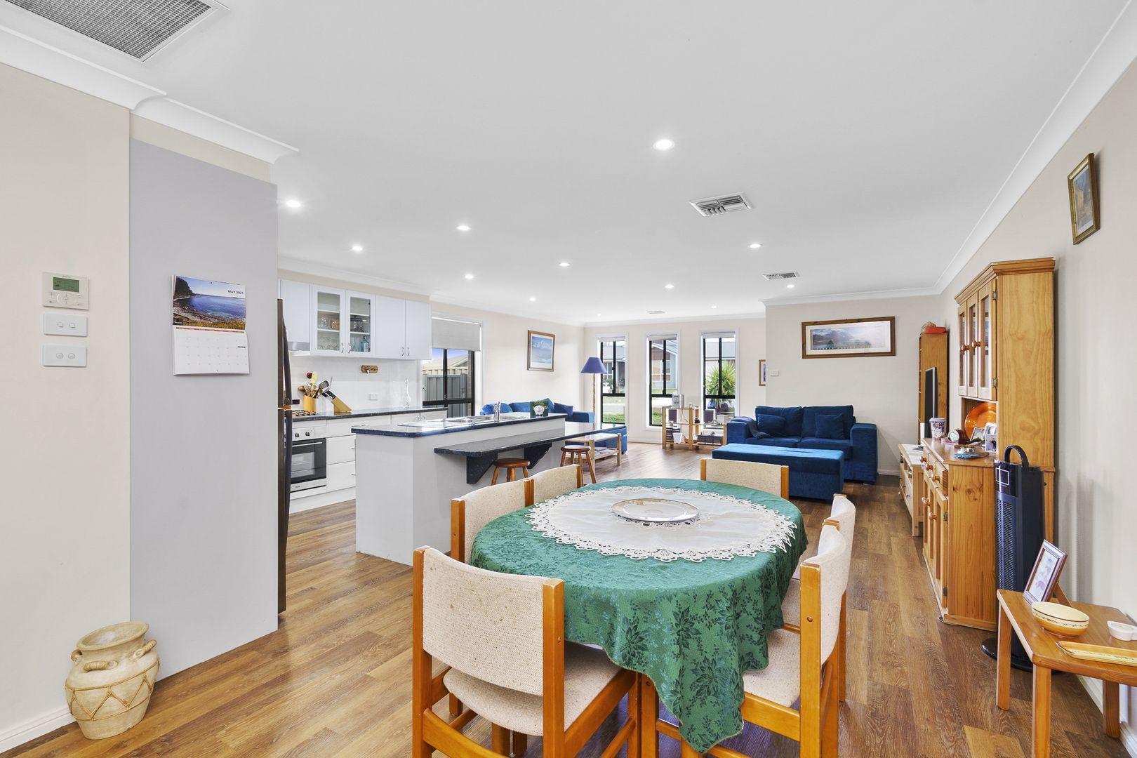 10B Hunter Street, Goulburn NSW 2580, Image 2