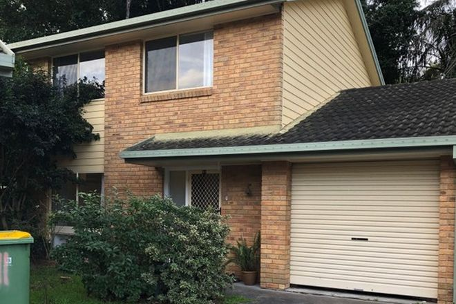 Picture of 11/16 Alex Close, OURIMBAH NSW 2258