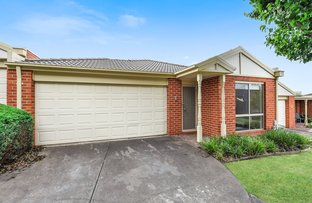 Picture of 6/133 Bemersyde Drive, Berwick VIC 3806