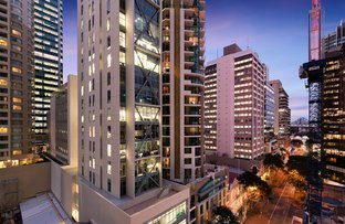 Picture of 79 Albert Street, Brisbane City QLD 4000
