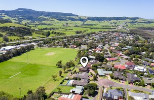 Picture of 14 Gowan Place, Gerringong NSW 2534