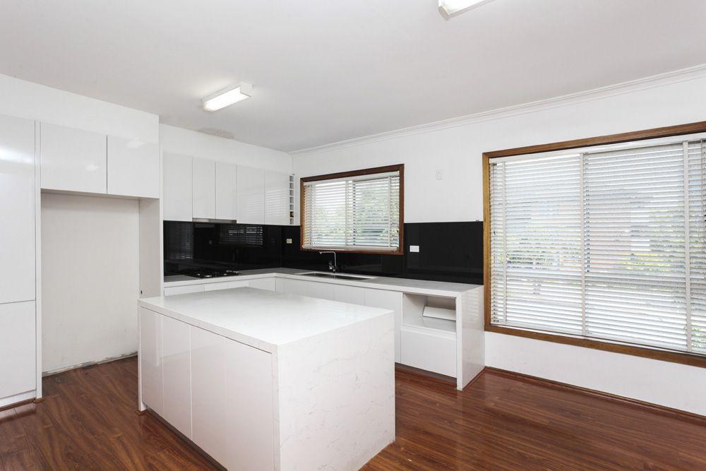47 Napier  Street, Footscray VIC 3011, Image 1