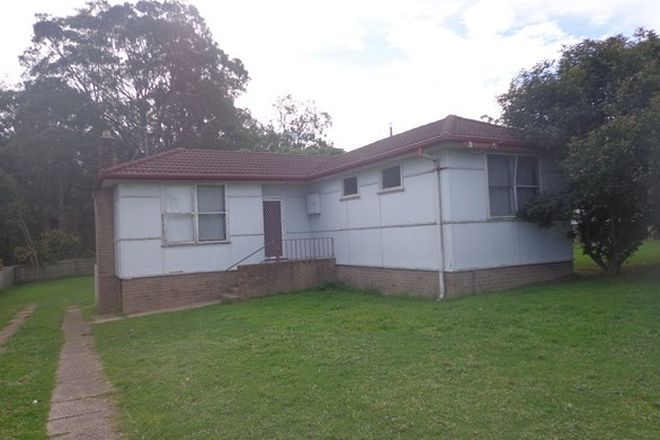 Picture of 14 Government Road, THORNTON NSW 2322