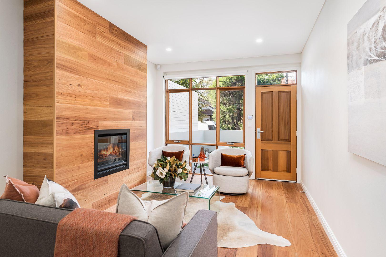 20a Cambridge Street, Enmore NSW 2042, Image 0