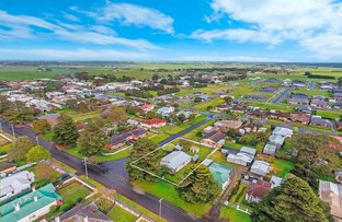 11 Station Street, Koroit VIC 3282