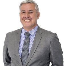 Paul Simeone, Sales representative
