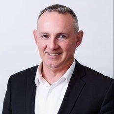 Michael Buchanan, Sales Consultant