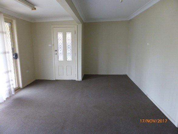 48 Bletchington Street, Orange NSW 2800, Image 1