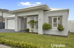 Picture of 9 Radiata Place, Inverloch VIC 3996