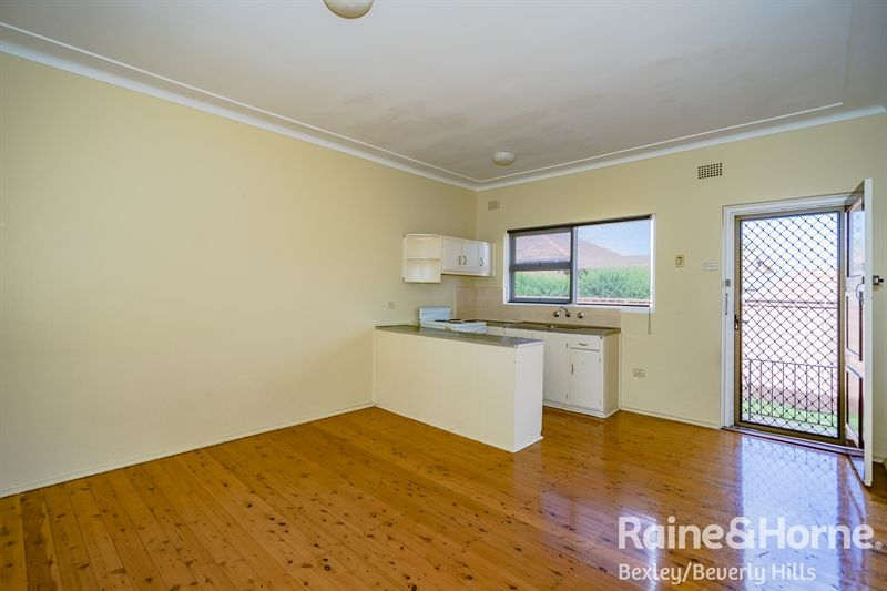 2/45 Kingsgrove Road, Belmore NSW 2192, Image 1