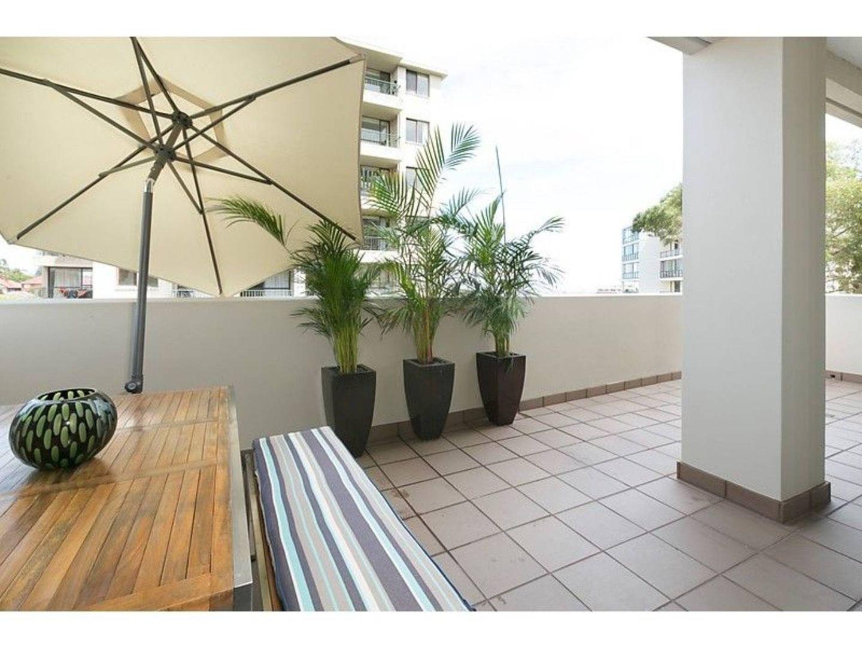 12/31 Waverley Street, Bondi Junction NSW 2022, Image 1