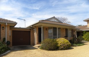 Picture of 8/35 Vaux Street, Cowra NSW 2794