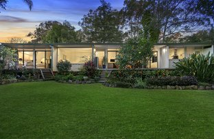 16 Finlay Avenue, Beecroft NSW 2119