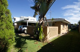 Picture of 15 Sunshine Blvd, Broadbeach Waters QLD 4218