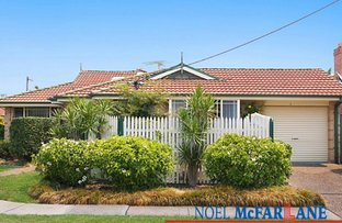 Picture of 3/62-68 Chatham Street, Hamilton NSW 2303