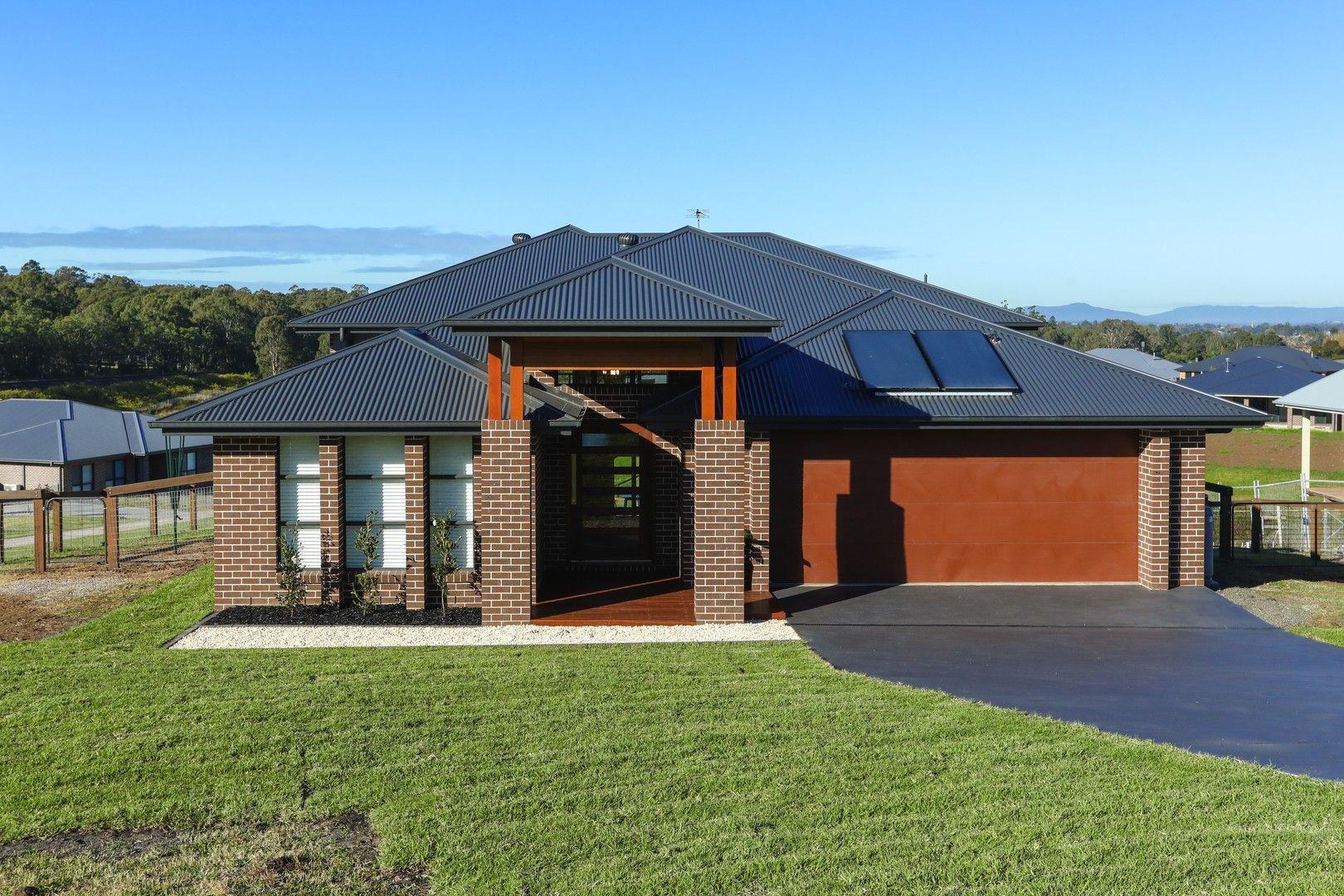 7 Mount Harris  Drive, Maitland Vale NSW 2320, Image 0