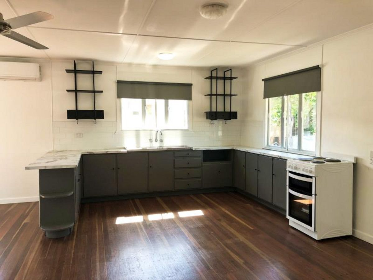 252 Diplock Street, Berserker QLD 4701, Image 2