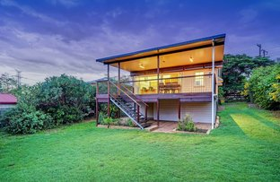 Picture of 43 Eric Street, Goodna QLD 4300