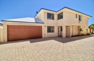Picture of 6/29 Seaforth Road, Shoalwater WA 6169