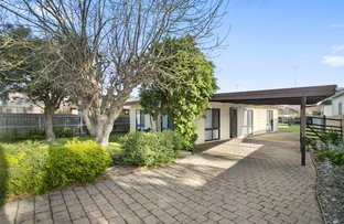 Picture of 14 Bell Street, Ocean Grove VIC 3226