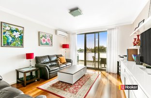 20/553 New Canterbury Road, Dulwich Hill NSW 2203