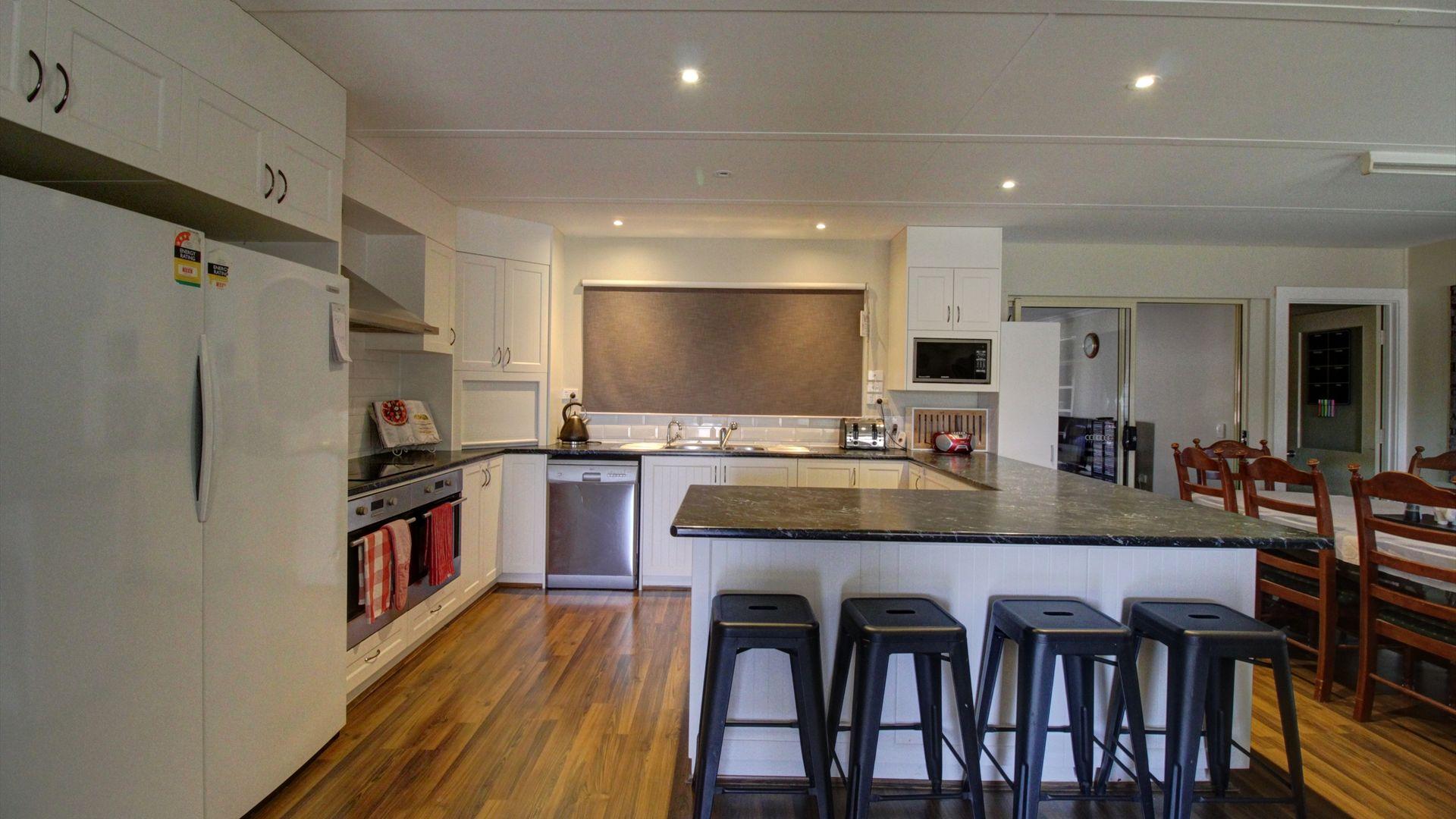 7 Hameister Avenue, Loxton SA 5333, Image 1