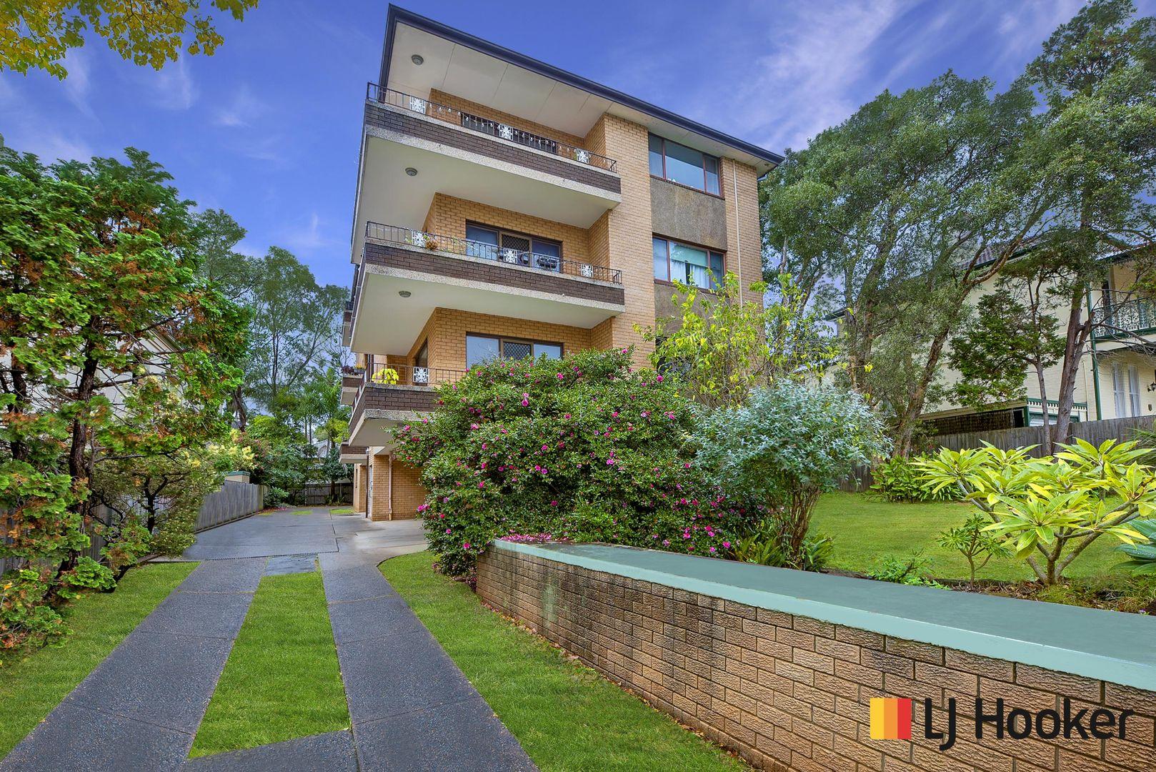 9/37-39 Bland Street, Ashfield NSW 2131, Image 0