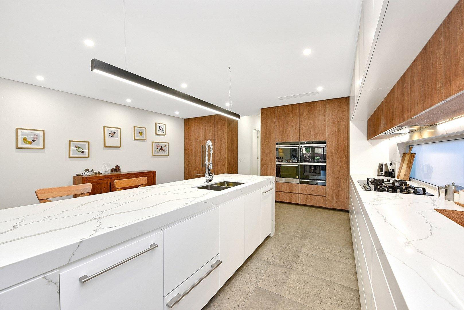 65A BLENHEIM STREET, Croydon Park NSW 2133, Image 1