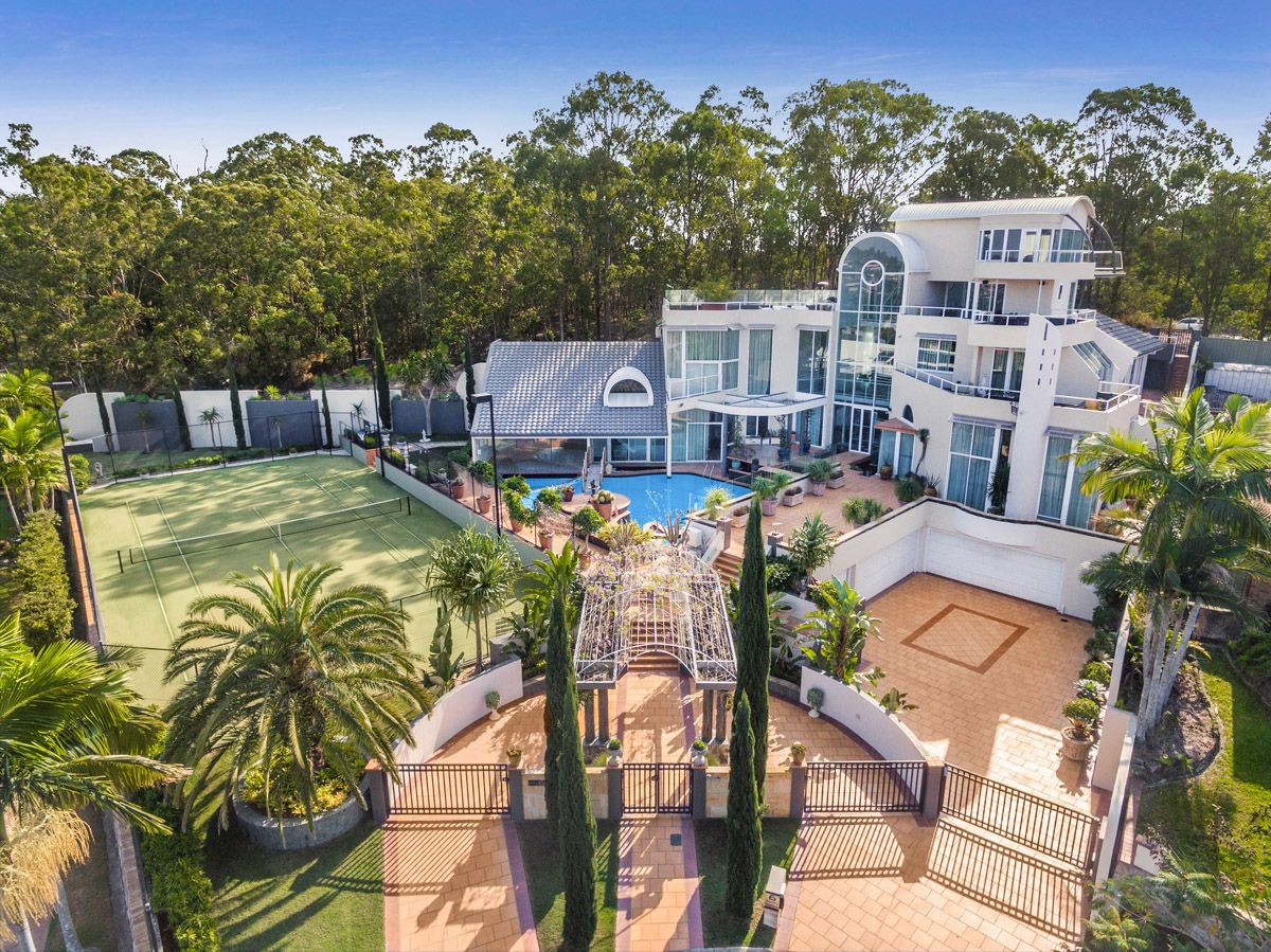 6 Autry Court, Stafford Heights QLD 4053, Image 0