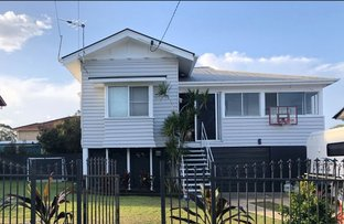 Picture of 6 Wakefield Street, Sandgate QLD 4017