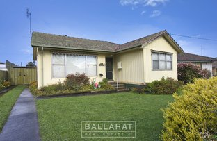 Picture of 209 Rodier Street, Ballarat East VIC 3350