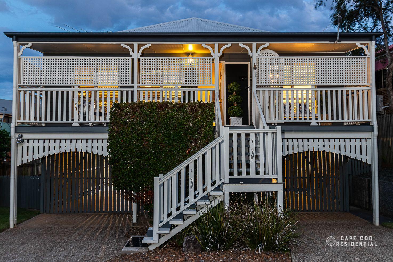 125 Welbeck Street, Alderley QLD 4051, Image 1