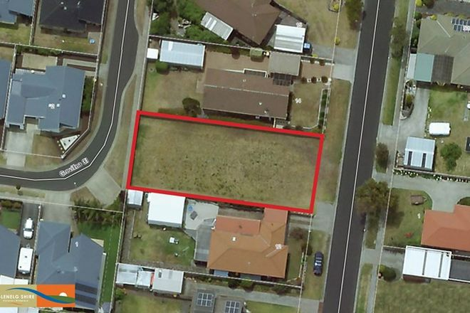 Picture of 13 Clematis Court, PORTLAND VIC 3305
