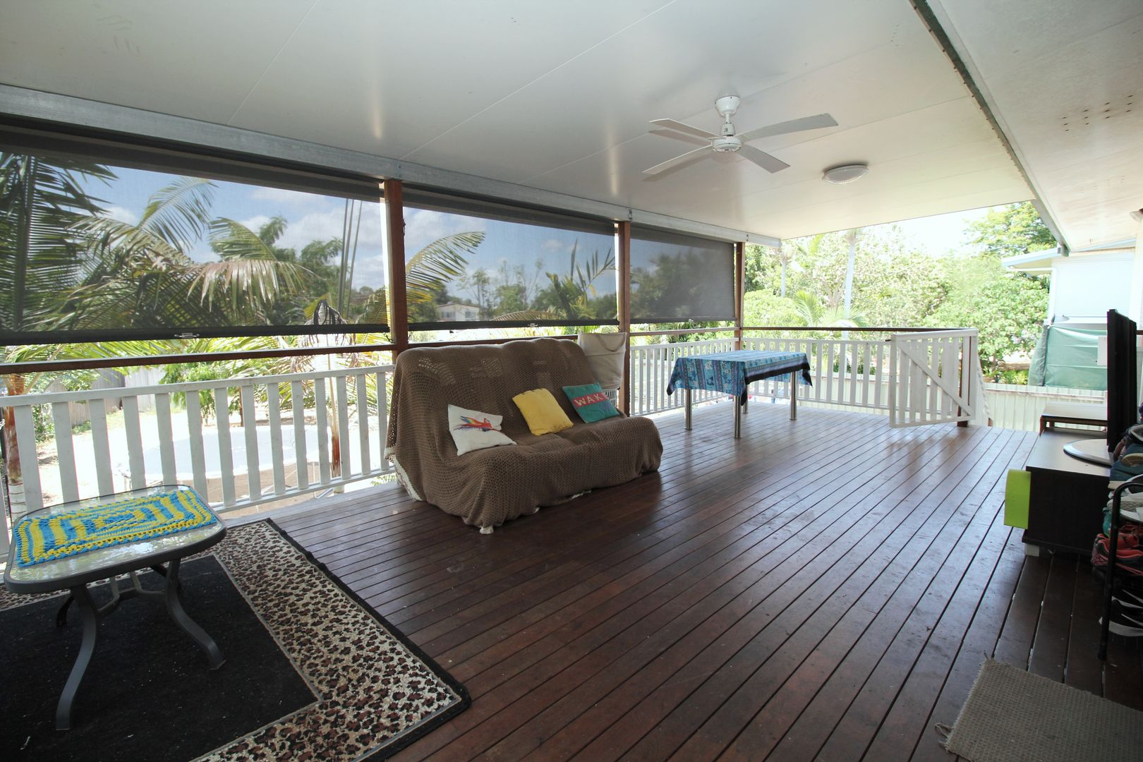 37 Tam O'Shanter Drive, Thuringowa Central QLD 4817, Image 2