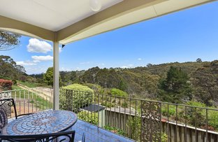 Picture of 6/21 Jersey Avenue, Leura NSW 2780