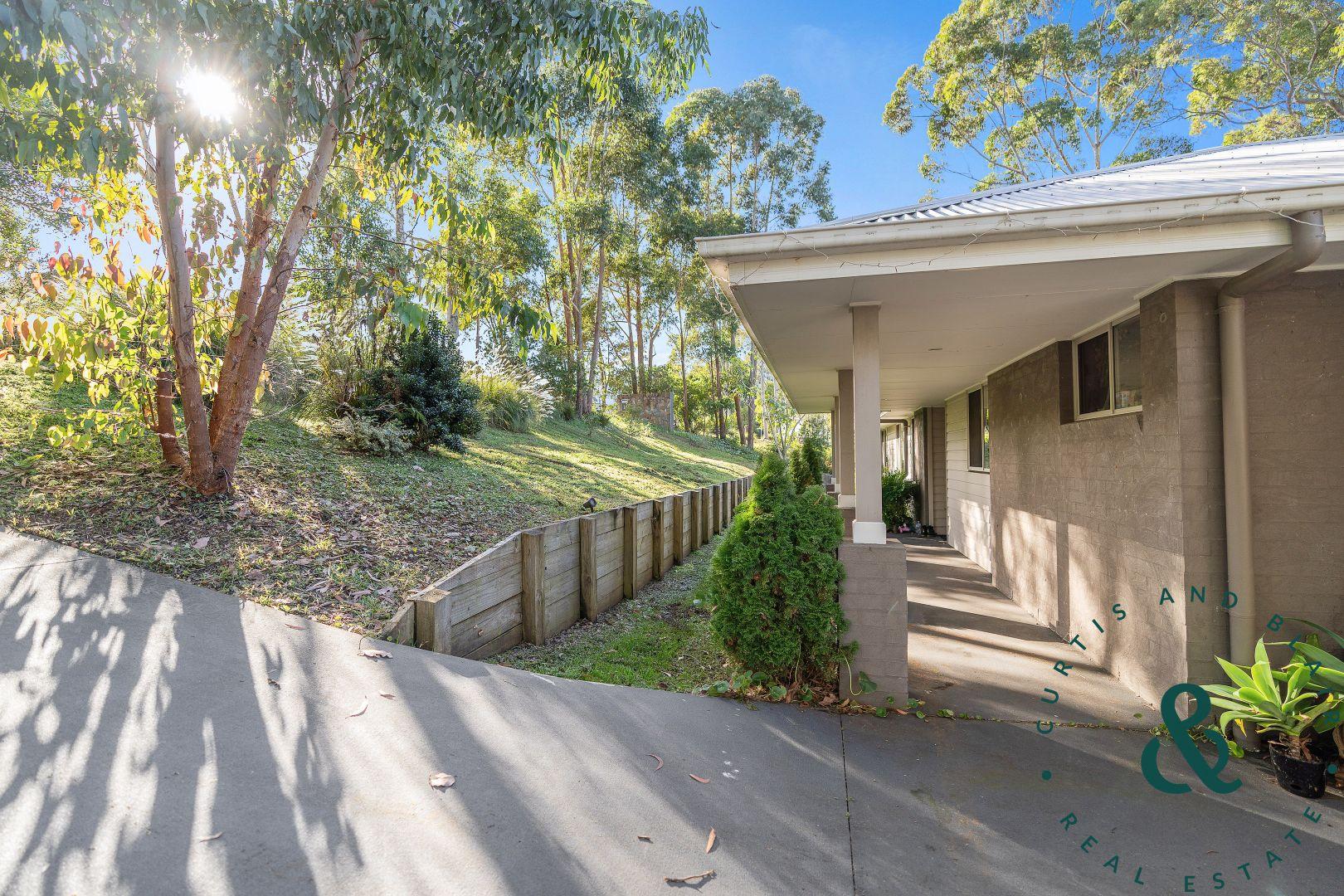 16 Pinehurst  Way, Medowie NSW 2318, Image 2