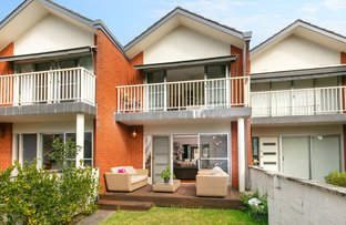 Picture of 11/82 Soldiers Avenue, Freshwater NSW 2096
