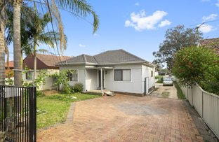 Picture of 85 Polding Street, Fairfield Heights NSW 2165
