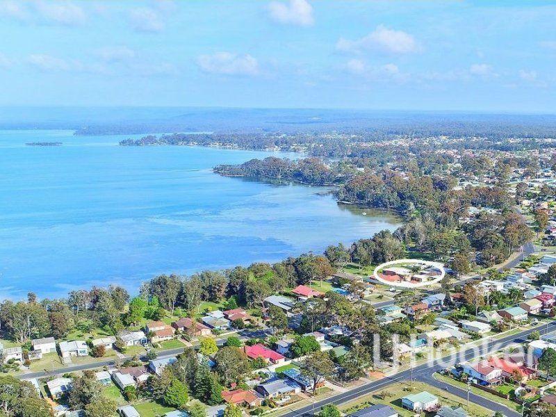 119 Walmer Avenue, Sanctuary Point NSW 2540, Image 1
