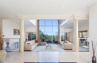 251 Huntingdale Street, Pullenvale QLD 4069