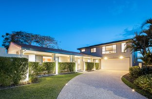 Picture of 9 Aloe Street, Wavell Heights QLD 4012