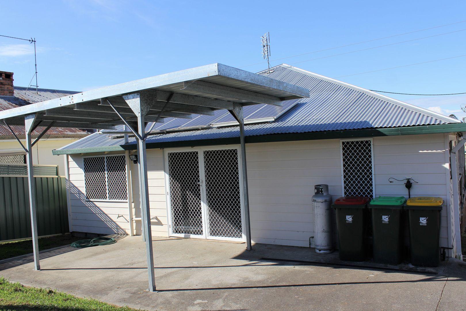 20 Dangar Street, West Kempsey NSW 2440, Image 2