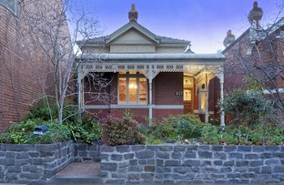 Picture of 857 Rathdowne Street, Carlton North VIC 3054