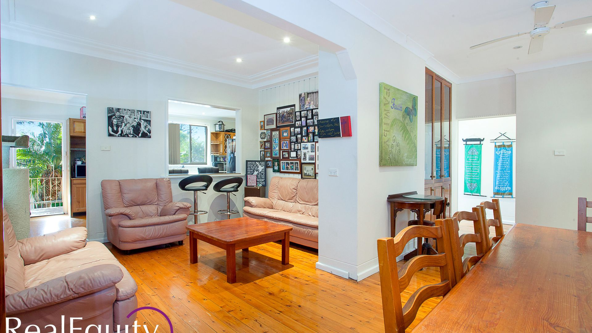 36 Kerrs Road, Castle Hill NSW 2154, Image 1