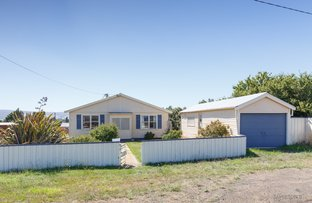 Picture of 8 Davidson Street, Campbell Town TAS 7210